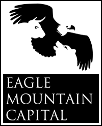 Eagle mountain capital