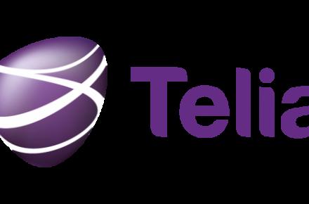 Telia – Star Brand of 2014!