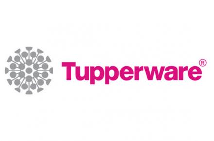 Cialdini In Practise: Tupperware