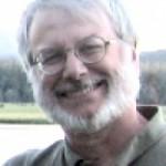 Steve Genco
